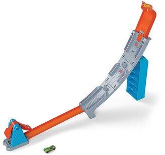 Mattel Hot Wheels Hill Climb Champion - Style May Vary