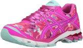 Asics GT1000 4 Pr Womens Performance Shoe