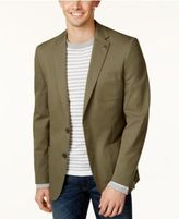 Michael Kors Men's Slim-Fit Stretch Blazer