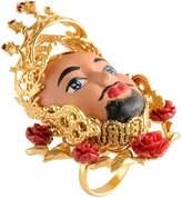 Dolce & Gabbana Rings - Item 50191014