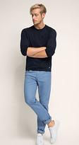 Esprit OUTLET basic 5 pocket trouser