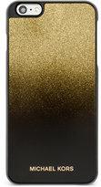 MICHAEL Michael Kors Electronics iPhone 6 Plus Cover