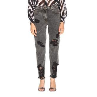 MARCO BOLOGNA Jeans Jeans Women