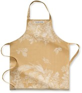 Williams-Sonoma Williams Sonoma Autumn Harvest Jacquard Apron