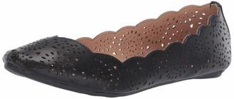 UNIONBAY Women's Timer Shoe