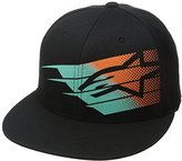 Alpinestars Men's Code Hat
