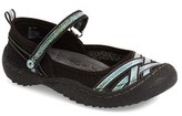 Jambu Girl's 'Fia 4' Sandal