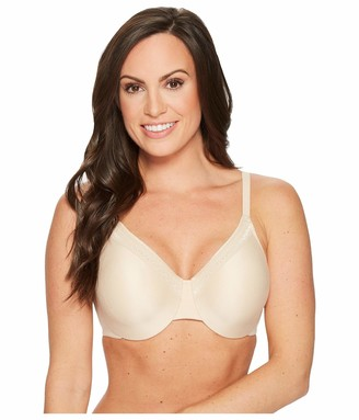 Wacoal Women's Perfect Primer Underwire Bra Bra