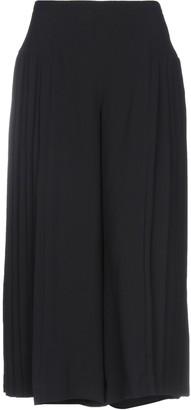 Osman 3/4 length skirts