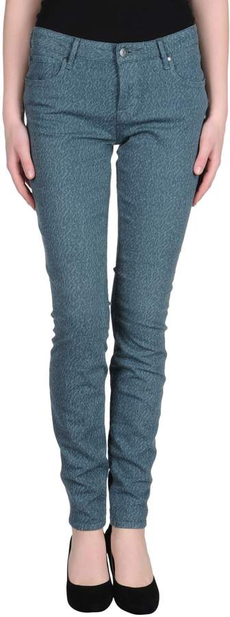 Marc by Marc Jacobs Casual pants - Item 36859358