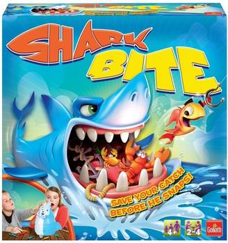 Vivid Games Shark Bite