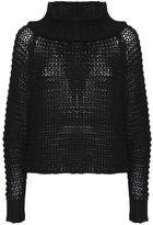 Calvin Klein Ebner Sweater