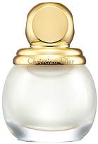 Christian Dior Diorific Vernis Nail Lacquer