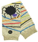 Baby Legs Jumping Spider Leg Warmers