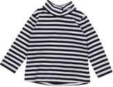 Fay T-shirts - Item 12033587