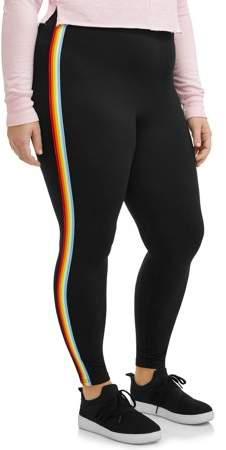 081dc1eb19979 Candies Pants - ShopStyle