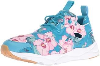 Reebok Women's Furylite fg Fashion Sneaker