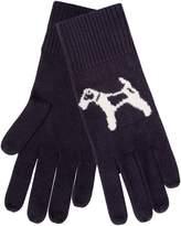 Hobbs Bailey Dog Glove