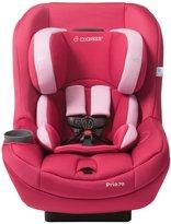 Maxi-Cosi Pria 70 Convertible Car Seat - 2014 - Sweet Cerise