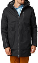 Helly Hansen Njord Waterproof Parka Jacket