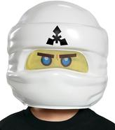 Disguise LEGO Movie Zane Mask - Kids