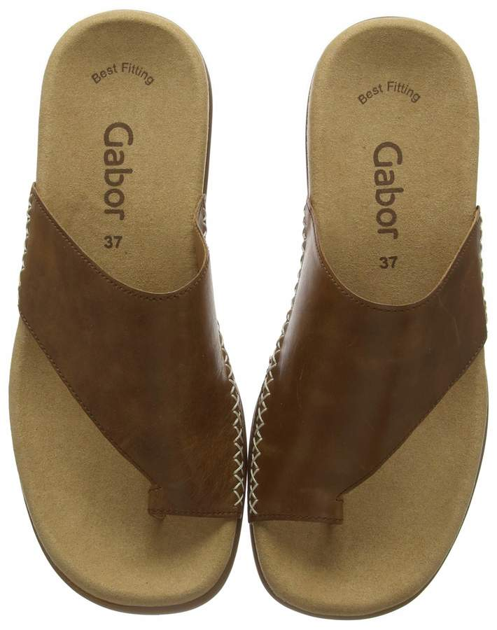timeless design 09a76 45f72 Gabor Mules & Clogs for Women - ShopStyle UK