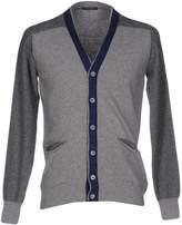 Gas Jeans Cardigans - Item 39736608