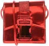 Christopher Kane Cross-body bags - Item 45358386