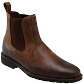 Neil M Men's 'Portland' Boot