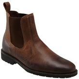 Neil M Men's 'Portland' Boot