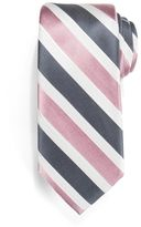 Croft & Barrow Men's Eve Striped Tie