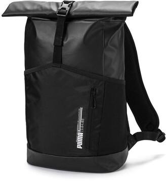 Puma Energy Backpack Mens