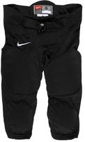 Nike Youth Recruit Football Pant (Little Kids/Big Kids)