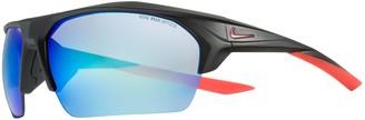 Nike Men's Terminus Sport Sunglasses