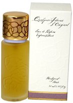 Houbigant Quelques Fleurs by for Women Eau De Parfum Spray, 1.67-Ounce