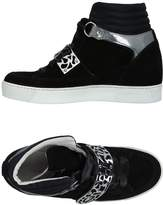 Guardiani Sport High-tops & sneakers - Item 44968366