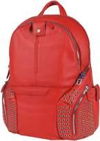 Piquadro Backpacks & Fanny packs - Item 45353664