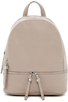 Urban Expressions Ashleigh Vegan Leather Backpack