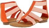 Matisse Zen (Orange Neon) - Footwear