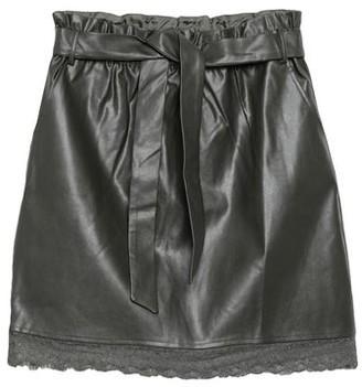 Molly Bracken Knee length skirt