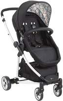 My Child Floe Stroller - Black