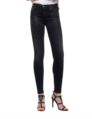 Replay Women's Joi Skinny Jeans