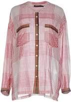 Antik Batik Shirts - Item 38530502