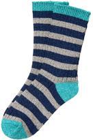 Gymboree Striped Socks