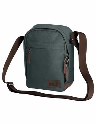 Jack Wolfskin Women's Heathrow Shoulder Bag