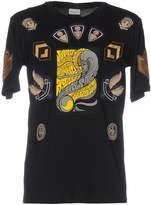 Dries Van Noten T-shirts - Item 12018456