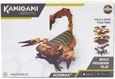 Mattel Kamigami Robot