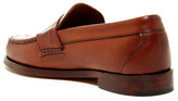 Allen Edmonds Walden Leather Loafer