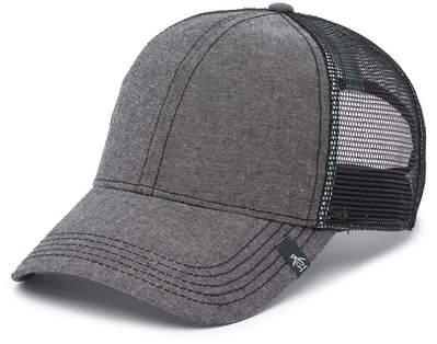 6c63de8a30f94d Original Penguin Black Men's Hats - ShopStyle