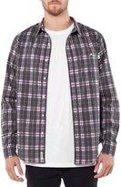rhythm Men's Blackboard Long Sleeve Shirt 8145944